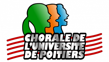 logo CHOUP